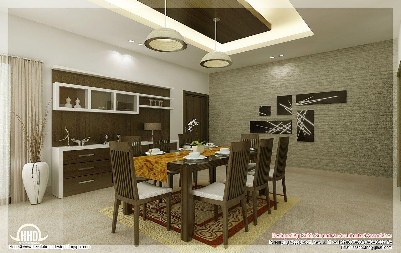 Commercial interior designers bangalore | Hotel interior designing ...