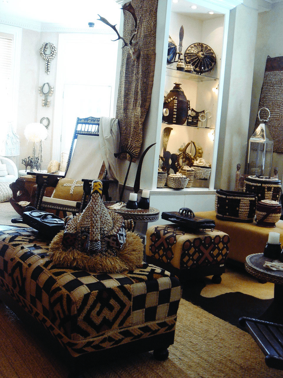 Unique living room decorating ideas on pinterest for your