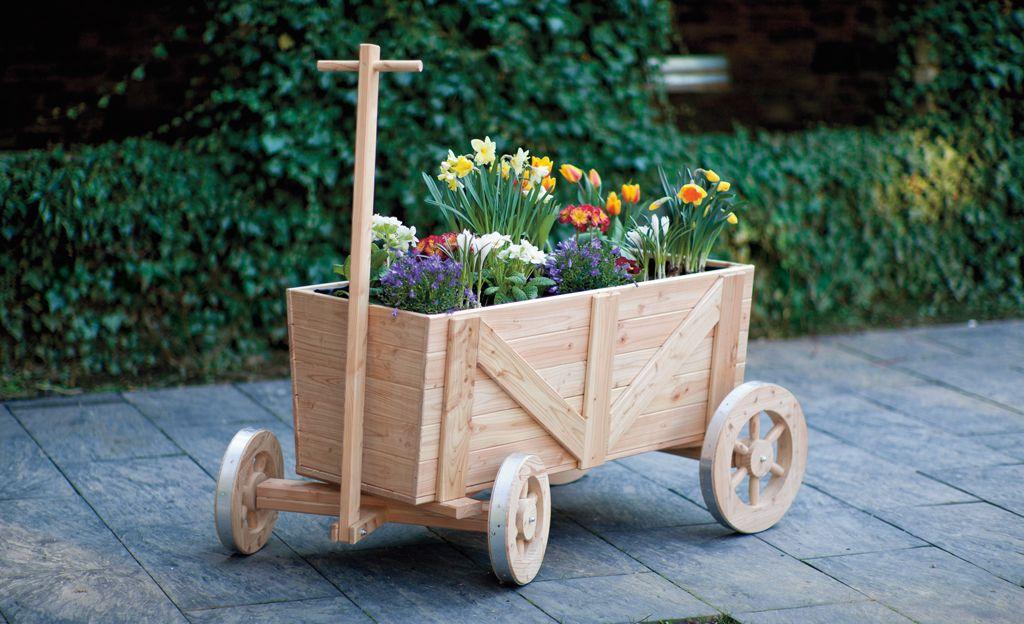 bollerwagen bollerwagen bauen leiterwagen und bollerwagen. Black Bedroom Furniture Sets. Home Design Ideas