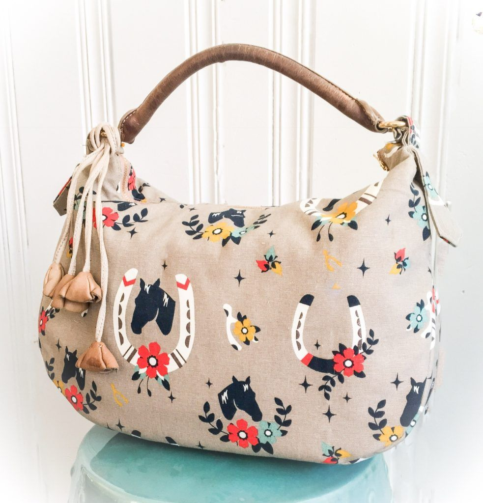The lauren bag pattern is a free pattern that can be replicated by the lauren bag pattern is a free pattern that can be replicated by novice and experts jeuxipadfo Image collections
