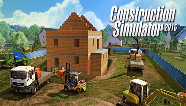 road construction simulator 2011 review