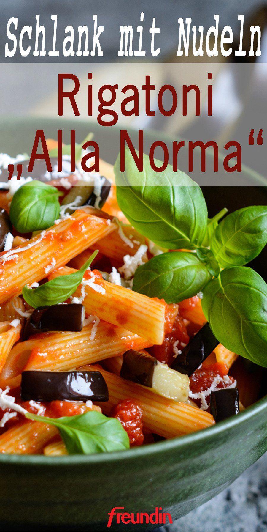 kalorien italiener