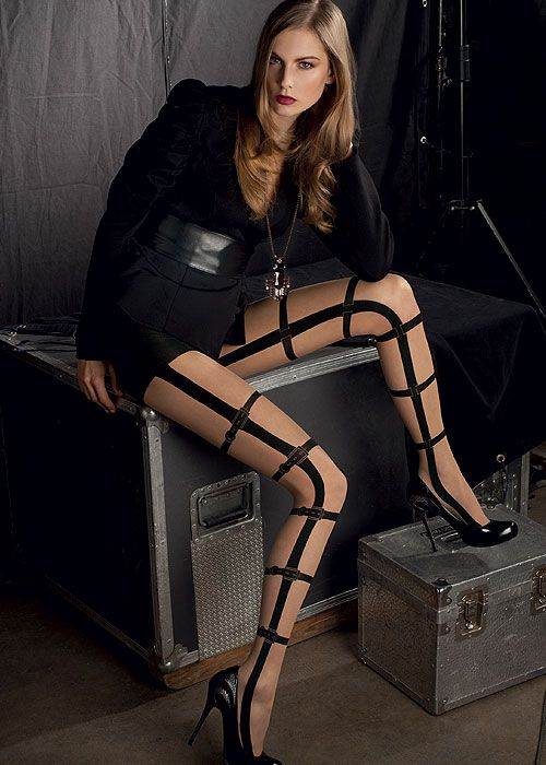 600d9500a Trasparenze Grammy Tights - In Stock At UK Tights http   www.uktights