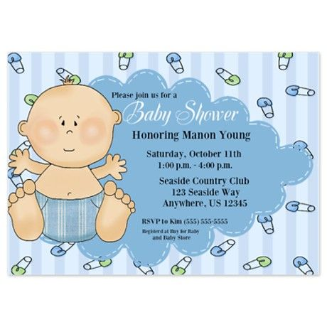 baby invitation cards selo l ink co