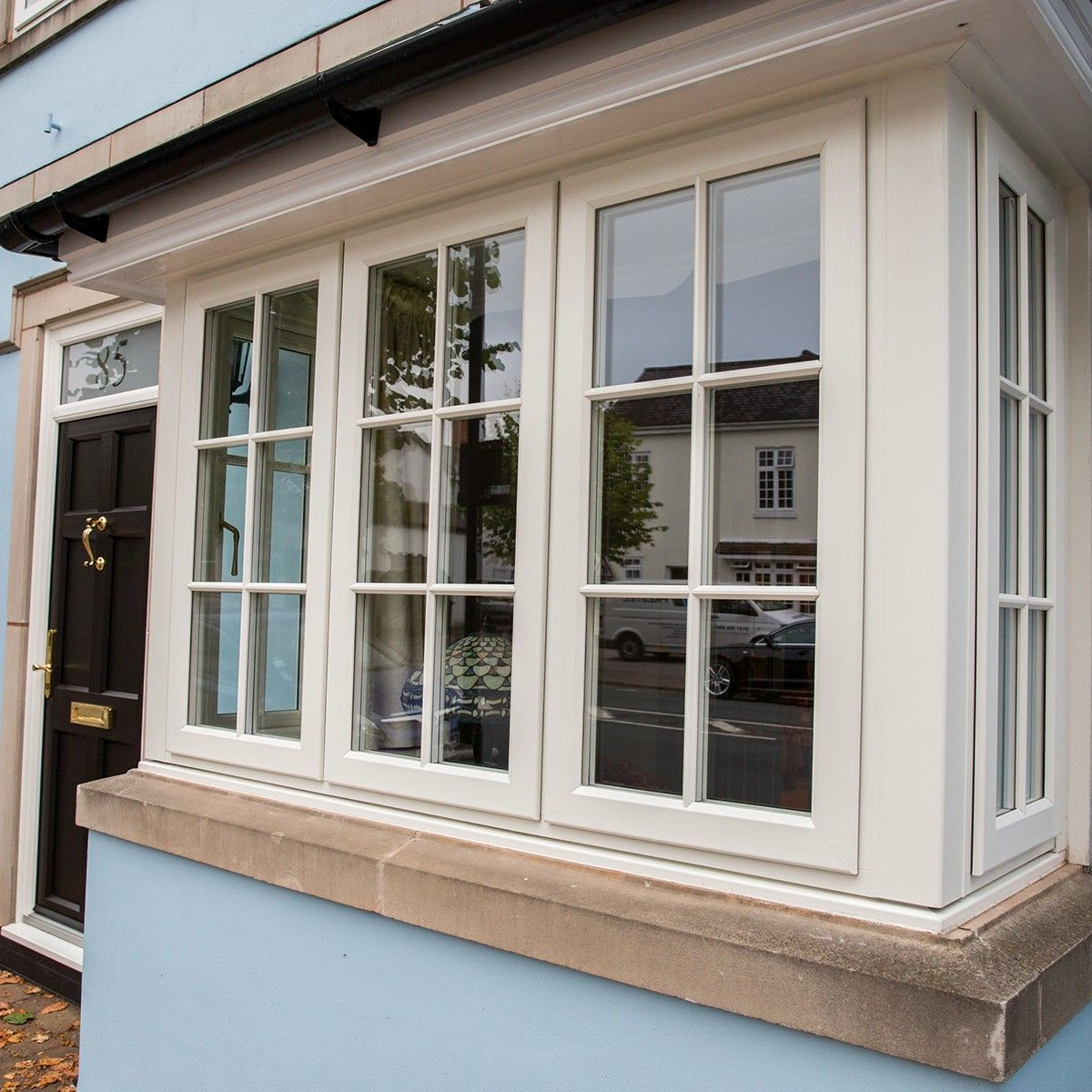 Pin By Myndee Orlando On Storm 2 Windows And Doors Windows Victorian Front Doors Upvc Windows