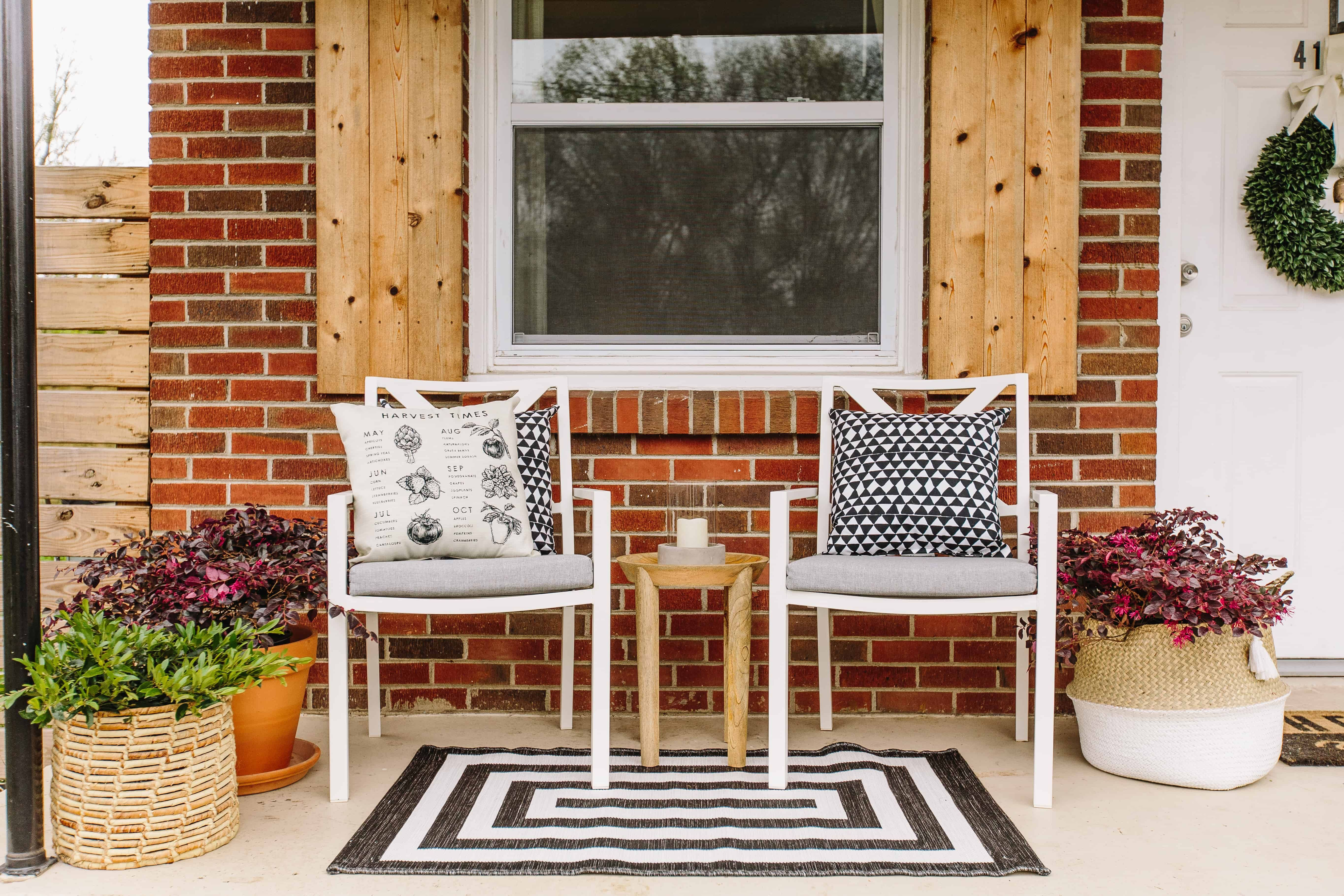 How to Create a Zen Outdoor Oasis on a Budget | Outdoor ...