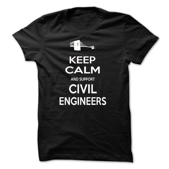 ELECTRICAL ENGINEER BY DAY NINJA BY NIGHT PERSONALISED T SHIRT
