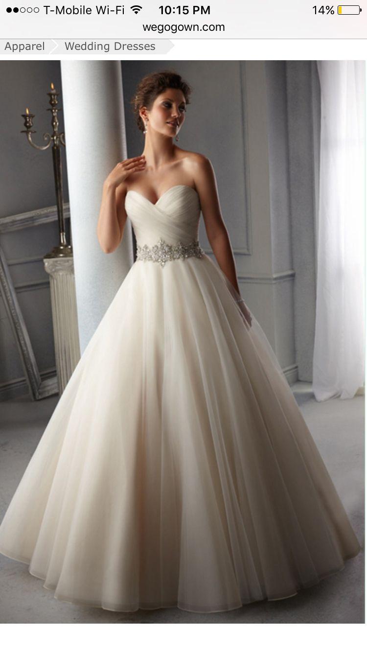 Donde puedo encontrar un vestido de novia