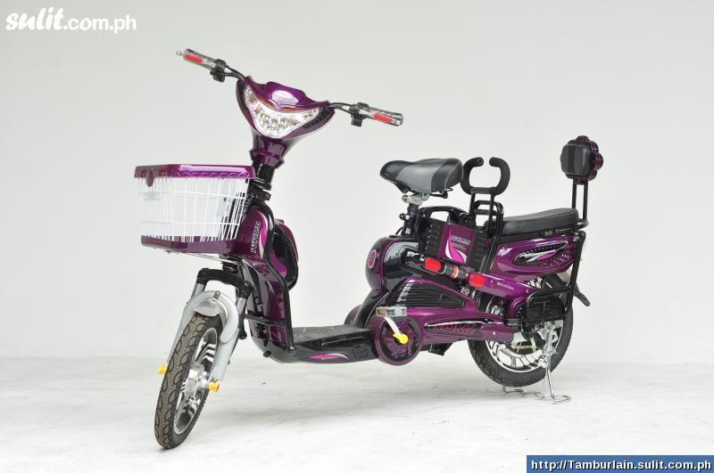 bdb6b05edcc phoenix romai ebike | I wish i could have this... | Buy, sell, Stuff ...