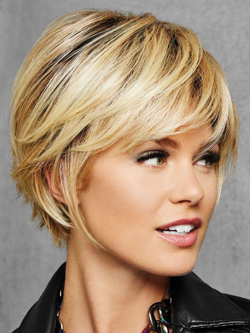 SS makeup fashion and hair in Pinterest Hair Hair