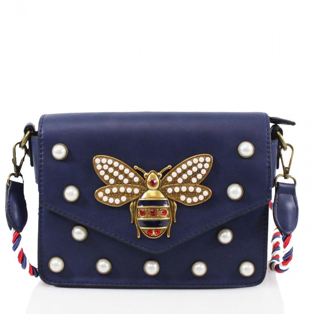 6c17b8871a Gucci, gucci bag, gucci inspired, gucci inspired bag, gucci dupe, gucci bag  dupe, designer, designer inspired, designer dupe, designer bag dupe, ...