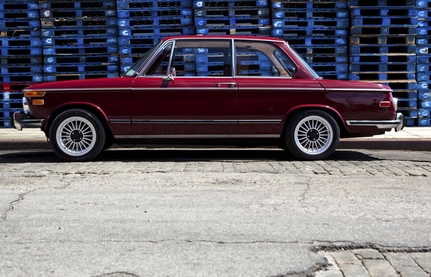 Duarte almada these 1000 pictures inspire me surf pinterest bmw bmw 2002 and surf