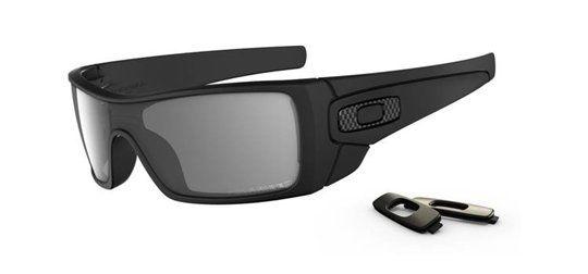 Oakley sunglasses | ShadesEmporium