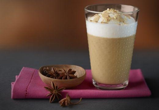 Nespresso Leckere Kaffee- Kreationen
