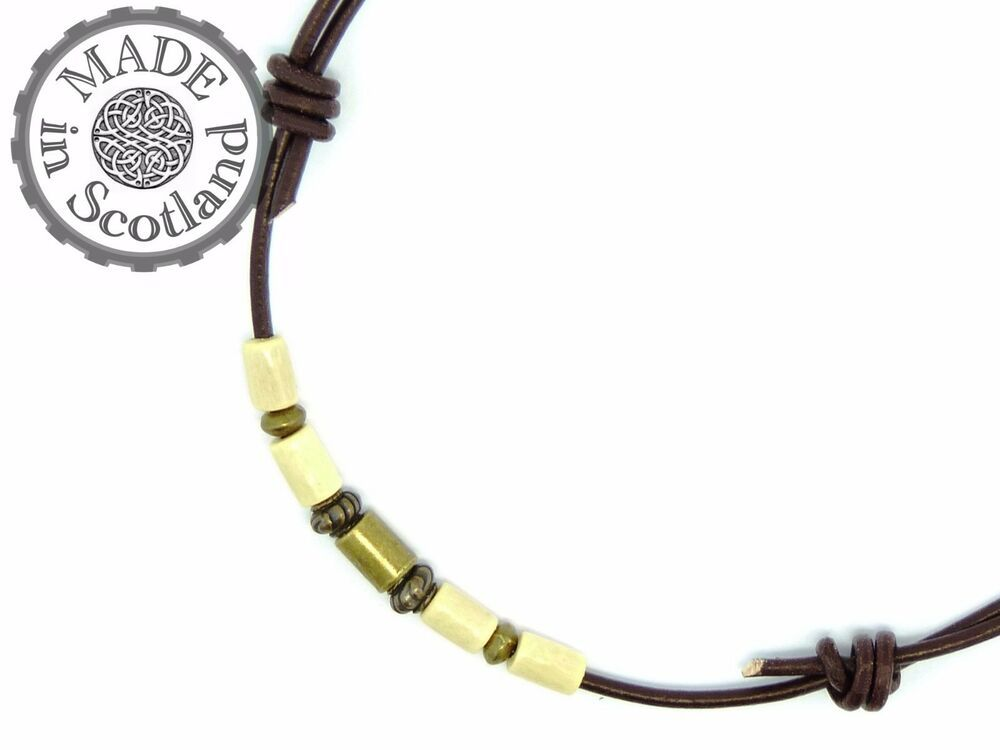 NEW Genuine Koa Wood Hawaiian Jewelry Turtle Pendant Choker//Necklace  # 45042