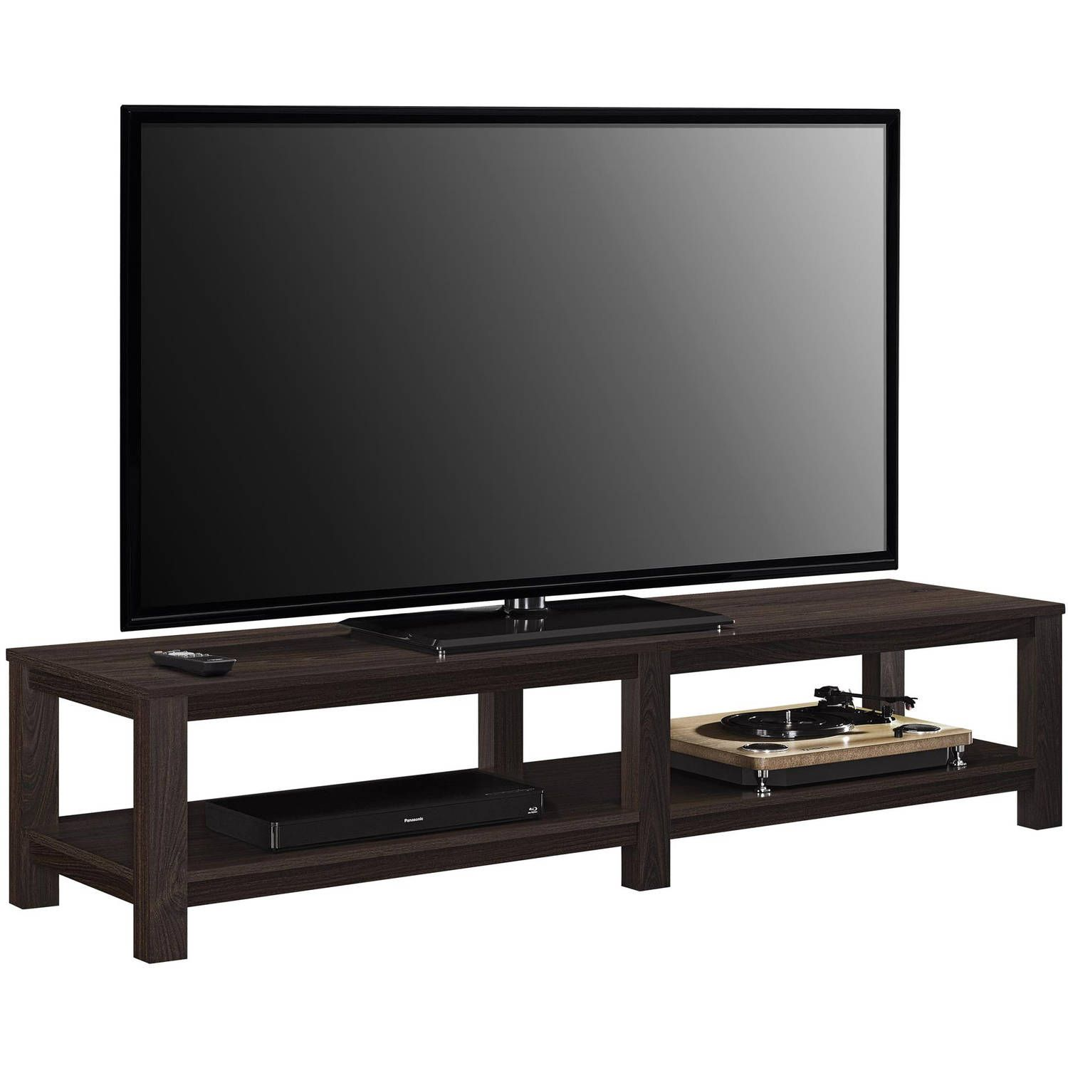 93 Reference Of Slim Tv Stands Flat Screens Tv Stand With Storage Tv Stand 65 Tv Stand