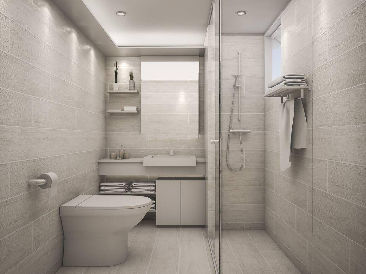 25 Bathroom Panels Ceramic Tile Bathrooms Bathroom Wall Tile Shower Wall Panels
