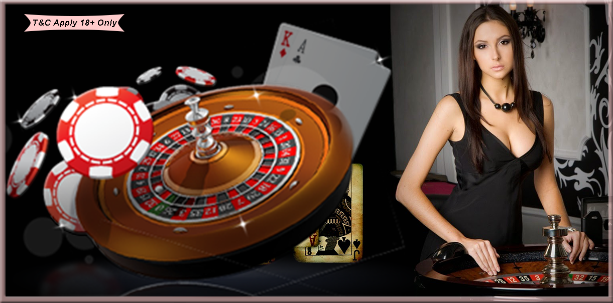 The increase of online slots UK free spins in the gambling
