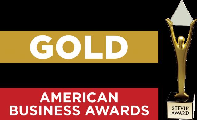 Ringcentral Honored As Gold Stevie Award Winner In 2013