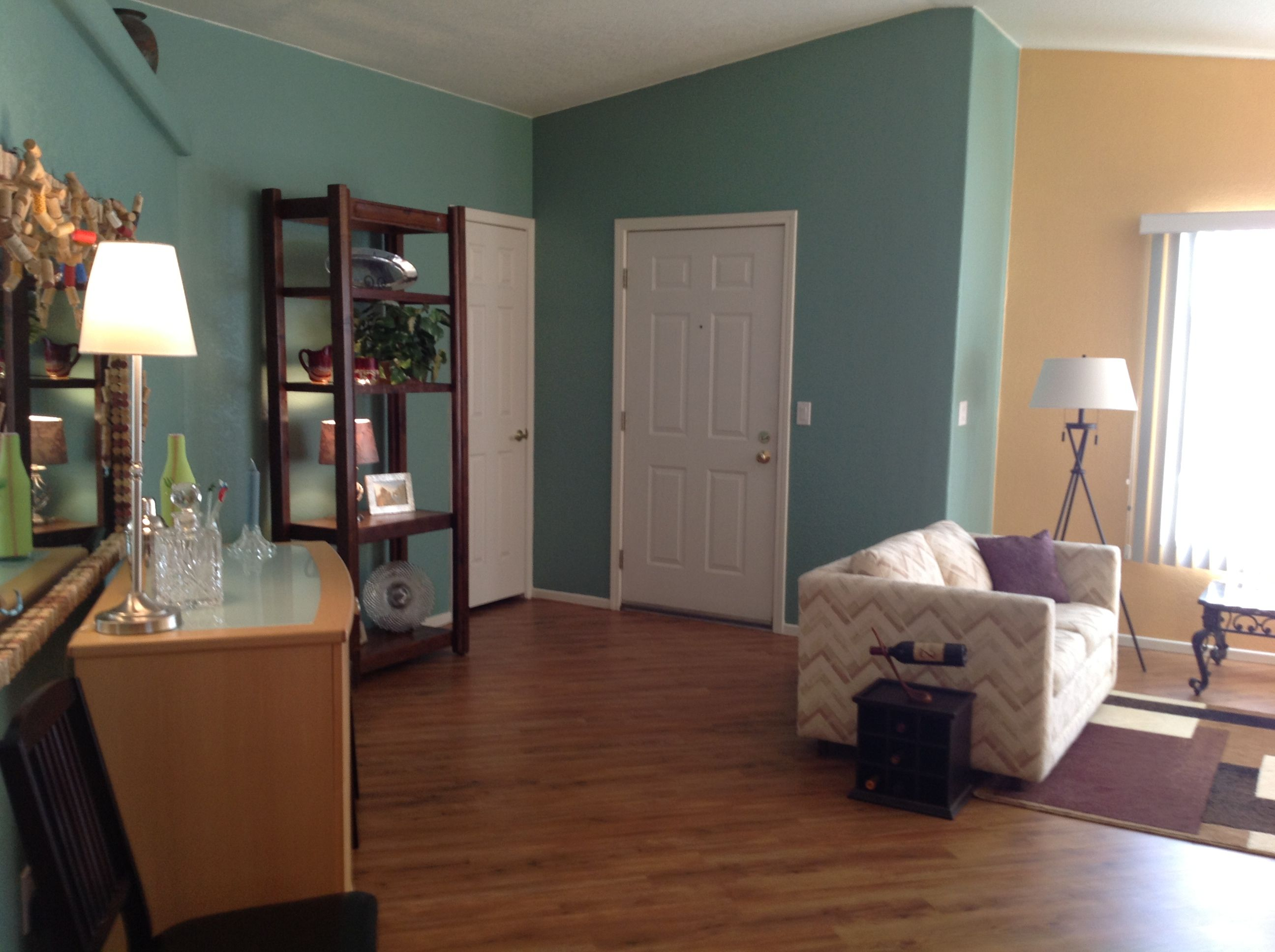 Mobile home interior ideas single wide mobile home interiors  trails west  sold  us