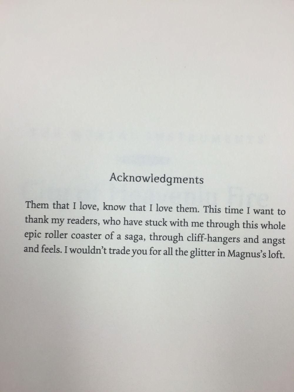 11 Book acknowledgements ideas  book dedication, book quotes