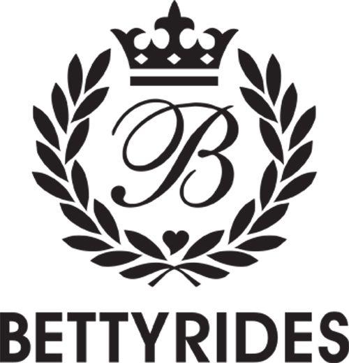 Betty Rides Snowboards | Декорации, Обои