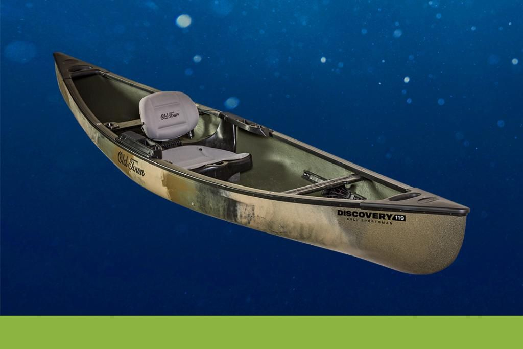 Canoecopia Gear Giveaway in 2019 | Sweepstakes | Canoe
