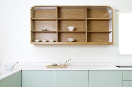 Air Devol Keukens : Air devol keukens interieur inrichting keuken