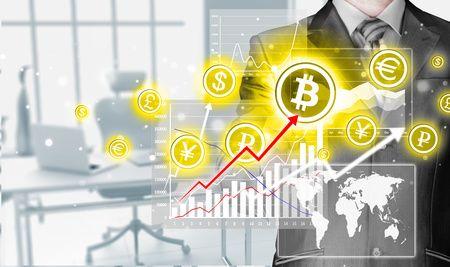 bitcoin geldanlage bitcoin investment trust murray stahl