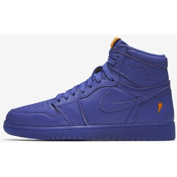 c91b60753667 Air Jordan 1 Retro High OG