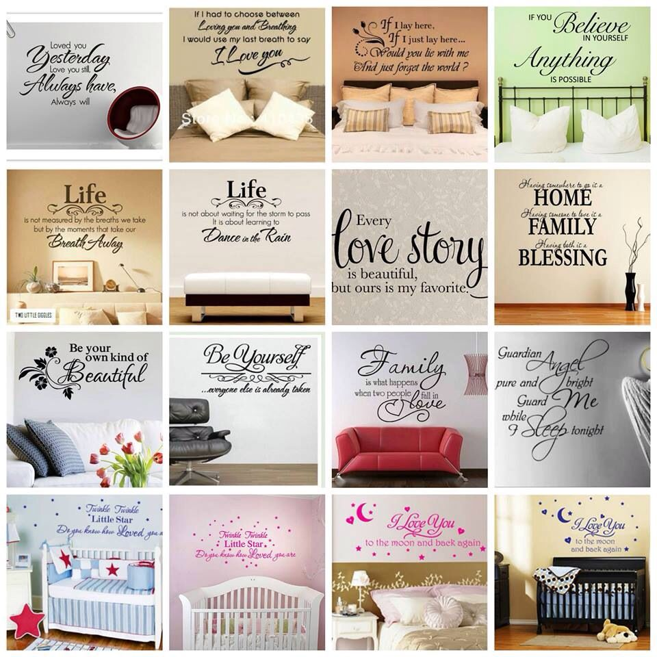 Pin By Kay Scherich On For My Girls Wall Art Quotes Quotes For Kids Quotes And Notes