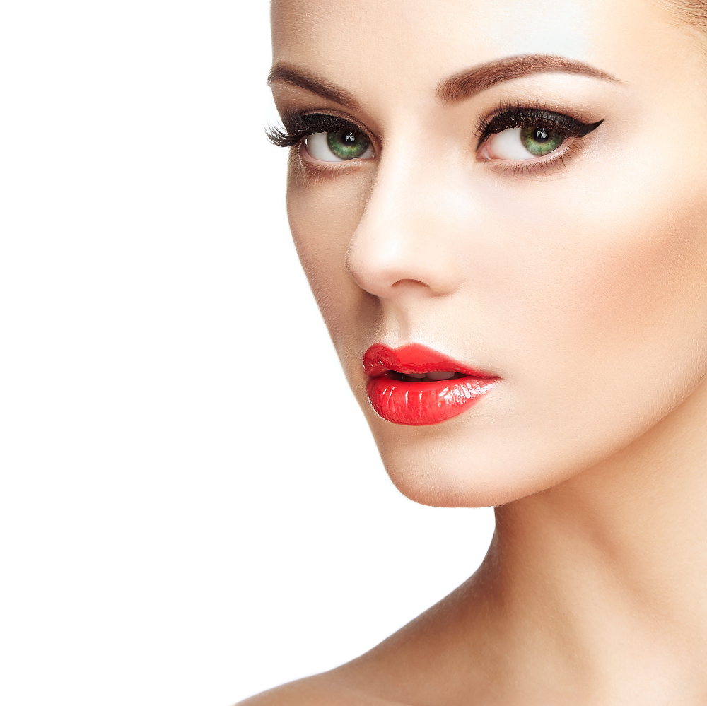 Beautiful Young Woman Face 500px Woman Face Beauty Academy Beautiful Women Faces