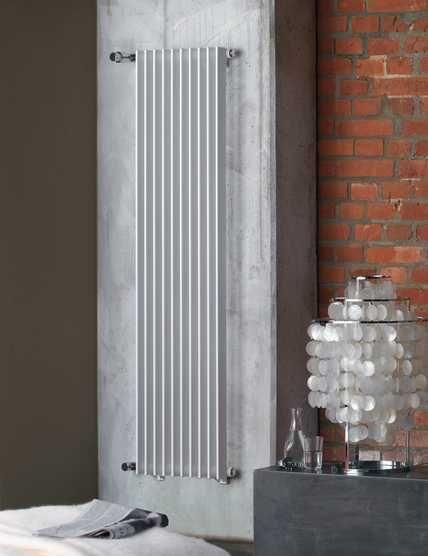 Zehnder Excelsior Bad Heizkörper Pinterest Heizkörper, Bäder - badezimmer heizung