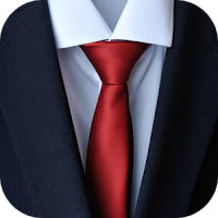 How to tie a tie 10 ad free apk applications lifestyle how to tie a tie 10 ad free apk applications lifestyle ccuart Image collections