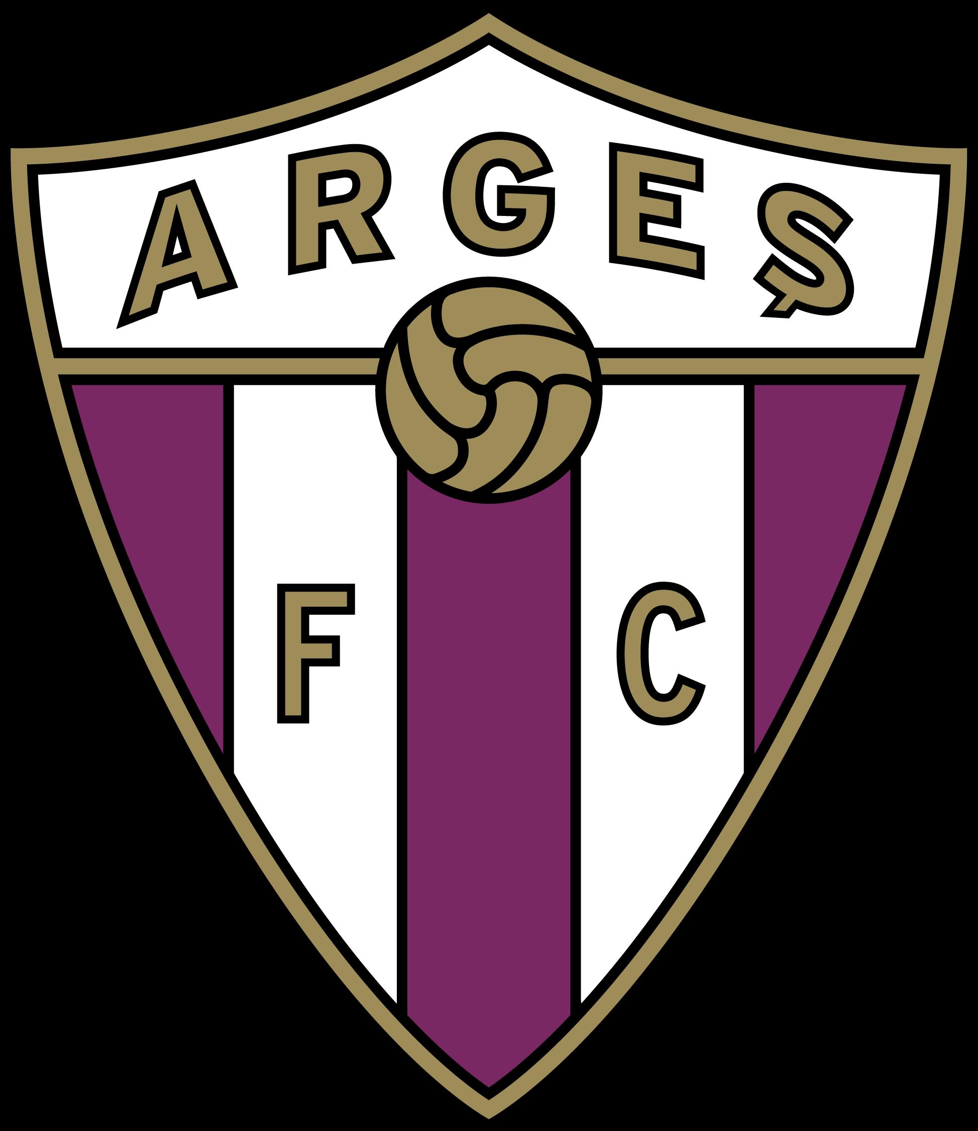 FC Arges - Rapid Bucuresti 0 2 - YouTube  |Fc Arges