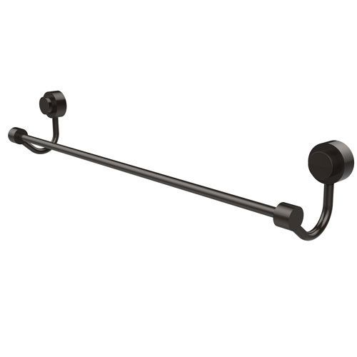Awesome 30 Inch towel Bar Oil Rubbed Bronze