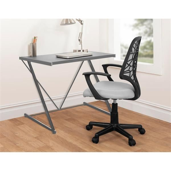 Home Office Furniture Retailers