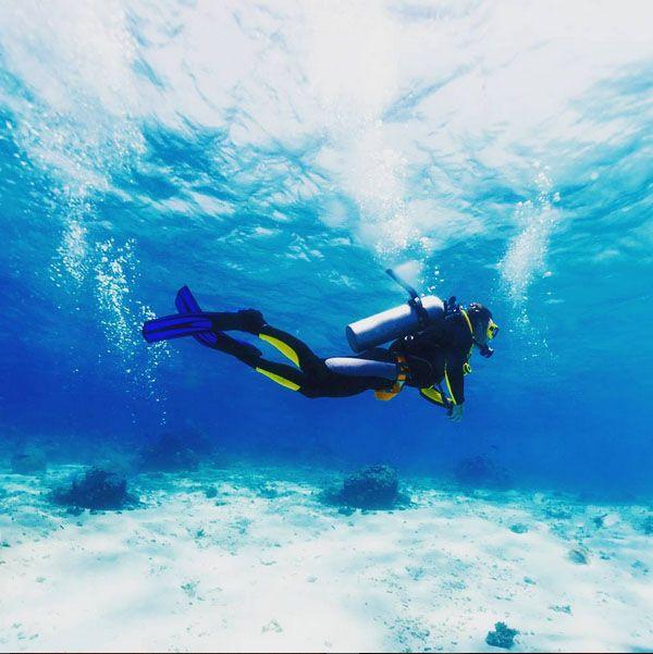 Andaman and Nicobar Islands, India.  Create your trip plan - www.TripJinnee.com  #Sunday #holiday #beach #Andaman #nicobar #island #andamannicobar #india #travel #amazing #beautiful #sea #nice #enjoying #traveltogoa #triptoindia #travel #indiatravel #incredibleindia #diving #underwater #colorful #tripjinnee #blue #water