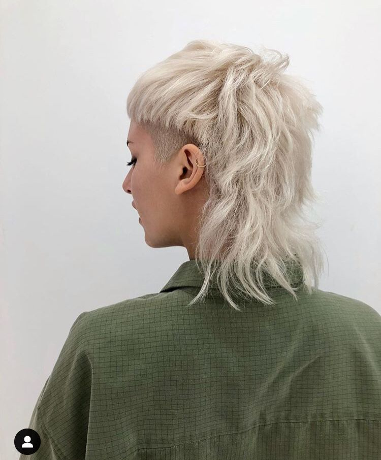 Épinglé par Valentine Pellecchia sur cheveux en 2019