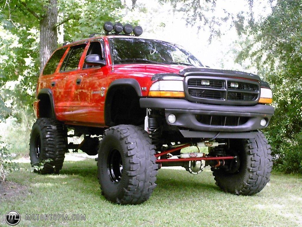 23 Durango Ideas Durango Dodge Durango Dodge Trucks