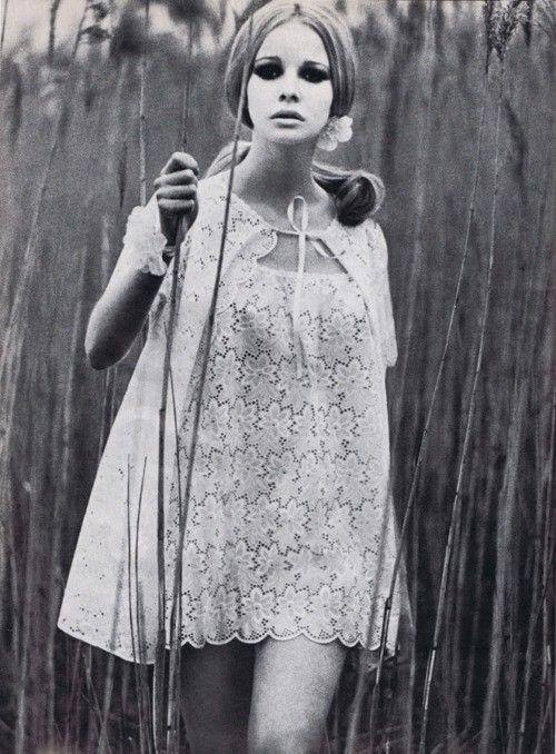 1960s fashion photography wwwpixsharkcom images