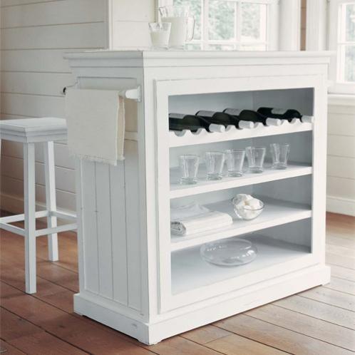 finest meuble de bar newport with but meuble bar. Black Bedroom Furniture Sets. Home Design Ideas