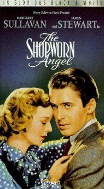 Watch The Shopworn Angel Full-Movie Streaming