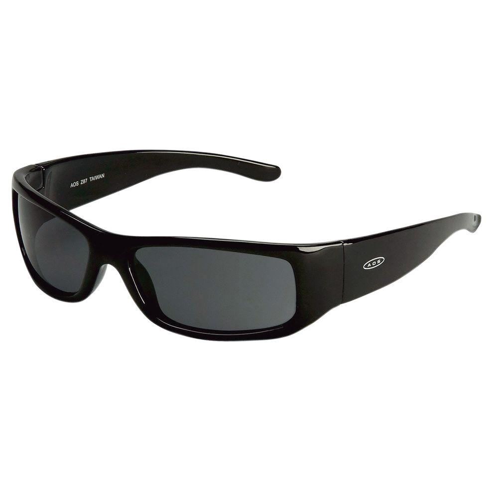 3m Moon Dawg Safety Glasses Mmm112150000020 Oculos De Sol Por Do Sol