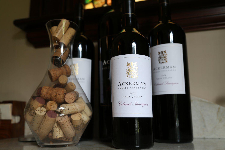 Wineco are providing Ackerman wine for all its customers. We are providing  black currants, dark chocolate, licorice and col…   Company wine, Wine, Wine  distributors