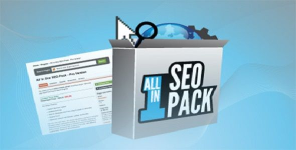 Download All In One Seo Pack Pro V2 2 3 License Key