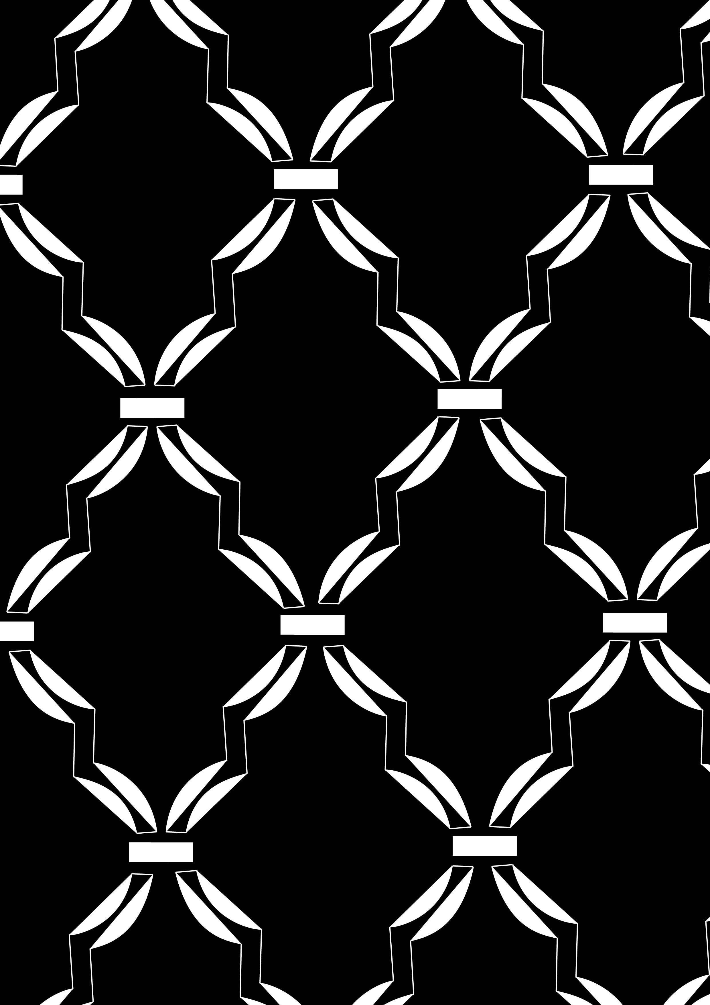 Pin by Taghred M on Islamic art & patterns in 2018