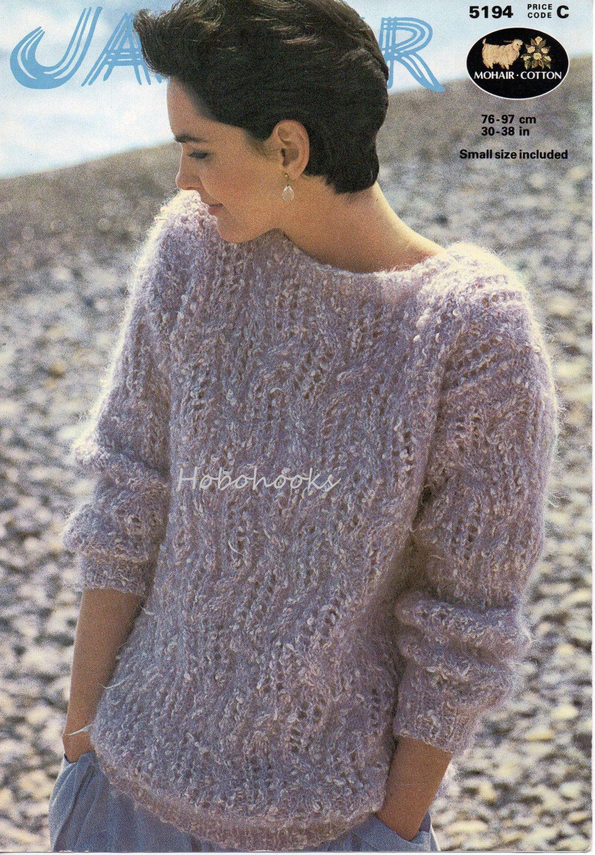 30 Wonderful Image Of Mohair Knitting Patterns Free Mohair