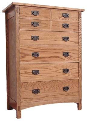 Free Woodworking Plans Dresser For Some Great Woodworking Help Check