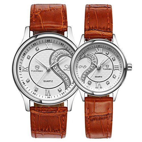 Brighome 1 Pair/ 2pc Tiannbu Ultrathin Leather Romantic F... https://www.amazon.com/dp/B01KS134W6/ref=cm_sw_r_pi_dp_x_HZhcybCCQ56VD